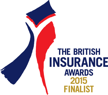 British Insurance Awards 2015